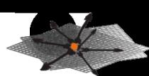 NetMaster Service Systems